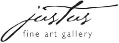 Justus - Fine Art Gallery