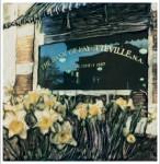 """Bank of Fayetteville"""
