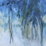 """Bahama Trees II"""
