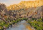 """Golden Hills"""