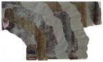 STR94 NR bydonniecopelandacrylicpaperonpaper9.875hx12.25w_2014web