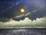 """Moonlight and Cotton"""