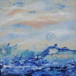 """High Seas"""