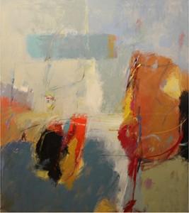 """""""Conexión"""" by Tony Saladino (c)"""