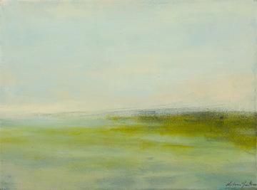 """""""Delta-Spring"""" by Dolores Justus (c)2015"""