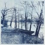 """""""Dreamy White River"""""""