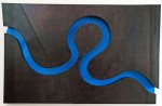 Meander7Colorado Plateaubyrobertfogel2014steel27hx41wx4d