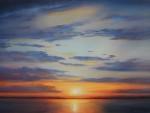 """""""Solstice Sun"""""""