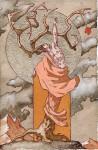 """""""Autumn Rising (Agretameus)"""""""