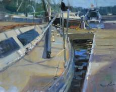 dockpatternsbyjohnlasater16x20web