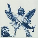 """Delta Angel"""