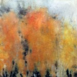 """""""Fall Forest"""""""