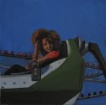 """""""The State Fair #3″"""