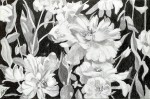 """Garden Bouquet"""