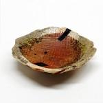 """#MA20-4 """"Small Platter"""""""