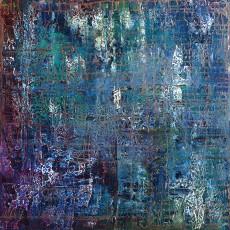 TapestryIbyElizabethWeber30x30acryliconcanvas1408web