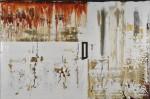 """""""Disintegrating Surfaces No.7″"""